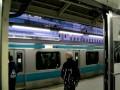 Токио, кольцевая линия Яманотэ