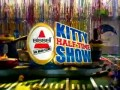 Puppy Bowl V- Kitty Halftime Show