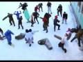 Harlem Shake Лучшая подборка 18+ Mikeleon #3