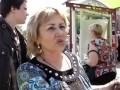 Взрывы в Днепропетровске Теракт взрыв трамвая 27.04.2012