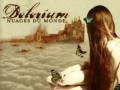 Delerium - Indoctrination (Feat. Kiran Ahluwalia)
