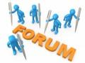 forum  4444
