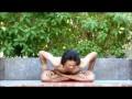 Nauli - Uddiyana Bandha - Agnisara | Hatha Yoga Way