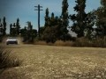 World of Tanks. Teaser №4