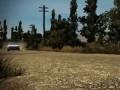 World of Tanks. Teaser №4