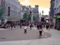 Лучшие Приколы за Неделю 5 Март 2013