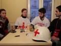 Медики майдана открывают правду на всю страну. Запрещено к показу на Украине