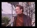 Худ.фильм Мужики! (1981)