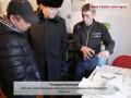 Как ведут себя казахские чиновники! Загадочный организм в коконе нашли под пластом угля
