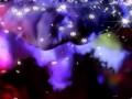 Примус (Старый Примус) - Новогодняя сказка