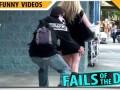 TOP FAILS November vol.13. ★ BEST FUNNY VIDEOS ★ Epic FAIL Compilation 2014