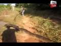 คลิป งูอนาคอนด้ายักษ์ใหญ่ที่สุด Video clip Giant anaconda largest.