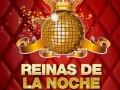 Reinas De La Noche Vol.2 (2013)