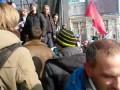 Решения народного вече Донбасса Срочно! Репост!