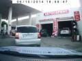 Подборка авто неудачников #2 (Авто террор)
