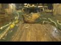 морской лев в улове рыбаков