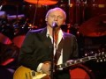 Mark Knopfler, Eric Clapton, Sting & Phil Collins- Money for Nothing (Live Montserrat)
