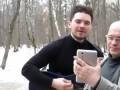 Стас Михайлов - Все для тебя (кавер-версия под гитару)