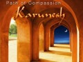 Karunesh -  Karunesh - Path Of Compassion (2010)