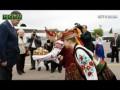 """Ответ на пасквиль """"Спасибо жителям Донбасса"""""""