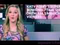 WTF! Katy Perry Super Bowl Halftime Show Illuminati Rumors! Satanic Symbols!!