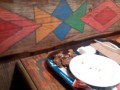 жесть в Кафе в Смоленске