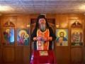 Исповедь 2 православного батюшки (Отец Антоний)