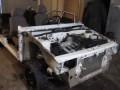 Большой тест-драйв от РазВАЗ 55. ВАЗ 2109 Кабриолет