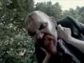 Викторианские зомби / Victorian Undead