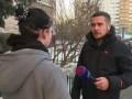 Поставивший мать и отца на колени москвич угрожал им самоубийством. Интервью с знакомой парня