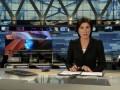 Президентский ЗИЛ. первый канал 28.10.2012