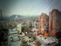 Megapolis - Донецк