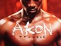 Akon, Pitbull & Big Ali - Alors On Danse (2o1o)