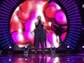 Alizée - Moi... Lolita (Live 2014) @ Les 30 ans du Top 50
