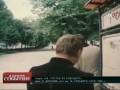 Советские филмы развращают Европу