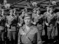 От героев былых времён кинофильм Офицеры
