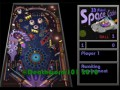 PINBALL.MID played on YM2413