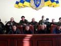 Обращение объединенного Штаба Юго-Востока к Народу Донбасса