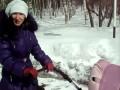 """Пародия на сериал """"Реальные пацаны"""""""