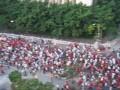 Первомай в Гаване 2010