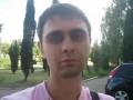 Парню ВСЕГО 13 лет - он в FFI!!!.