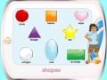 Здоровье.  Dlya detej английский для детей онлайн.  Лучшие картинки со всего интернета.