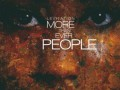 More Than Ever People (The Jelly & Fish Remixe - Levitation feat. Cathy Battistessa