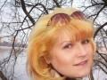 Люша и Pan Stakan - Любовь- яд (И.Билык remix)
