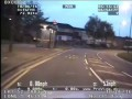 Birmingham Audi RS6 Police Chase Original Footage