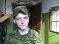 Илья Горацио - Мясо битбокс