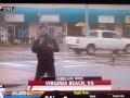 Как правильно встретить ураган Ирэн!
