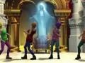 Япоцны сняли мультфильм про Pussy Riot