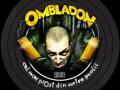 Ombladon - La Muie