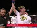 UFC 156: Antonio Silva Post-Fight Interview
